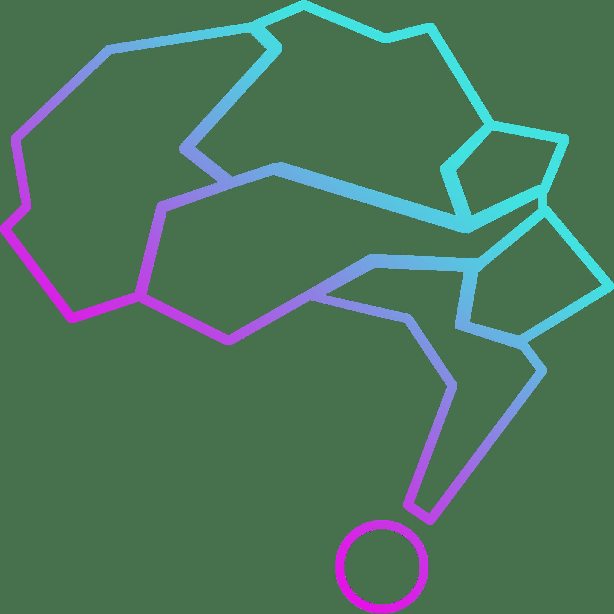 imagineware-solutions-logo